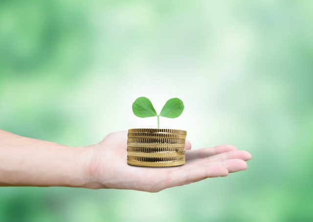 不動産投資会社はどこで儲けを得ているの?不動産投資会社の仕組みとは