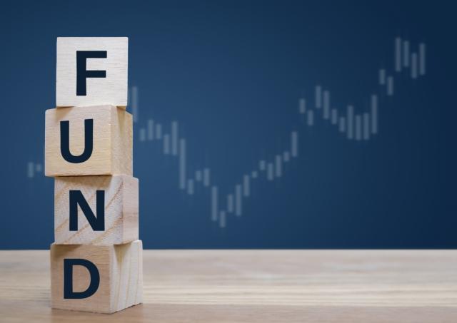 不動産投資ファンドの種類や不動産投資信託の種類などについて解説します