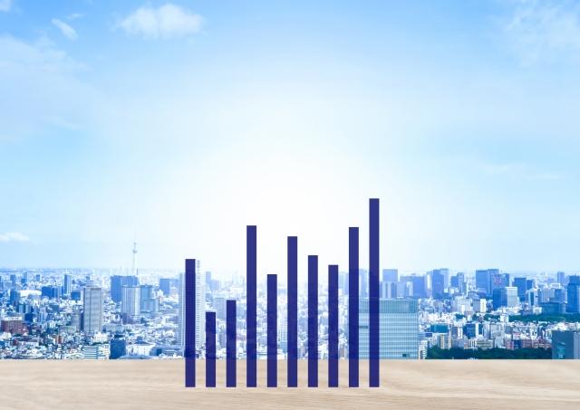不動産投資会社への就職ってどうなの?年収や注意点などについて解説します
