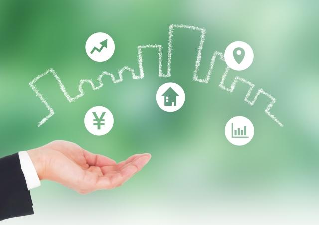 不動産投資するならいくら必要?具体的な費用を解説